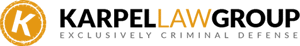 Karpel Law Group